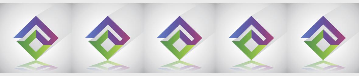 Logo pascreative cf banner