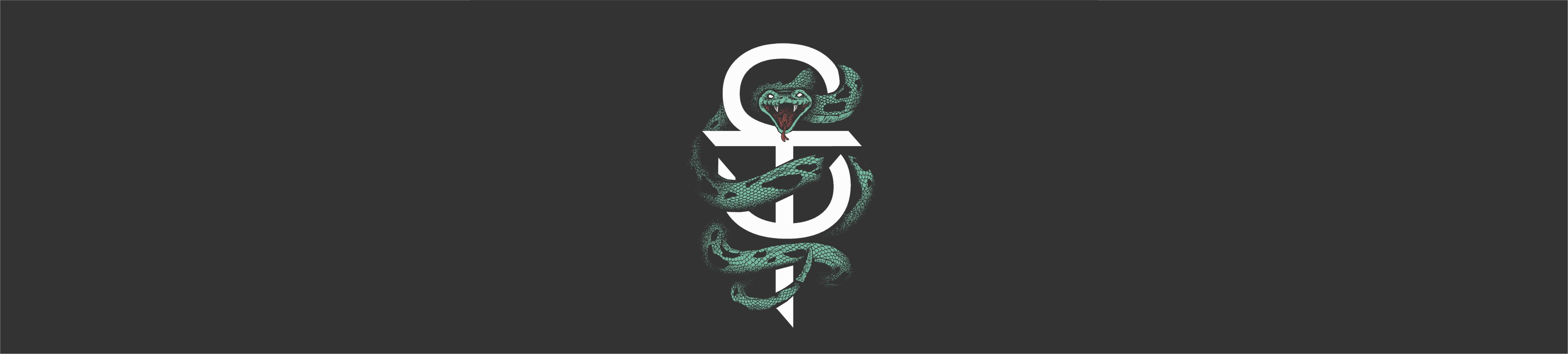 Banner sribu