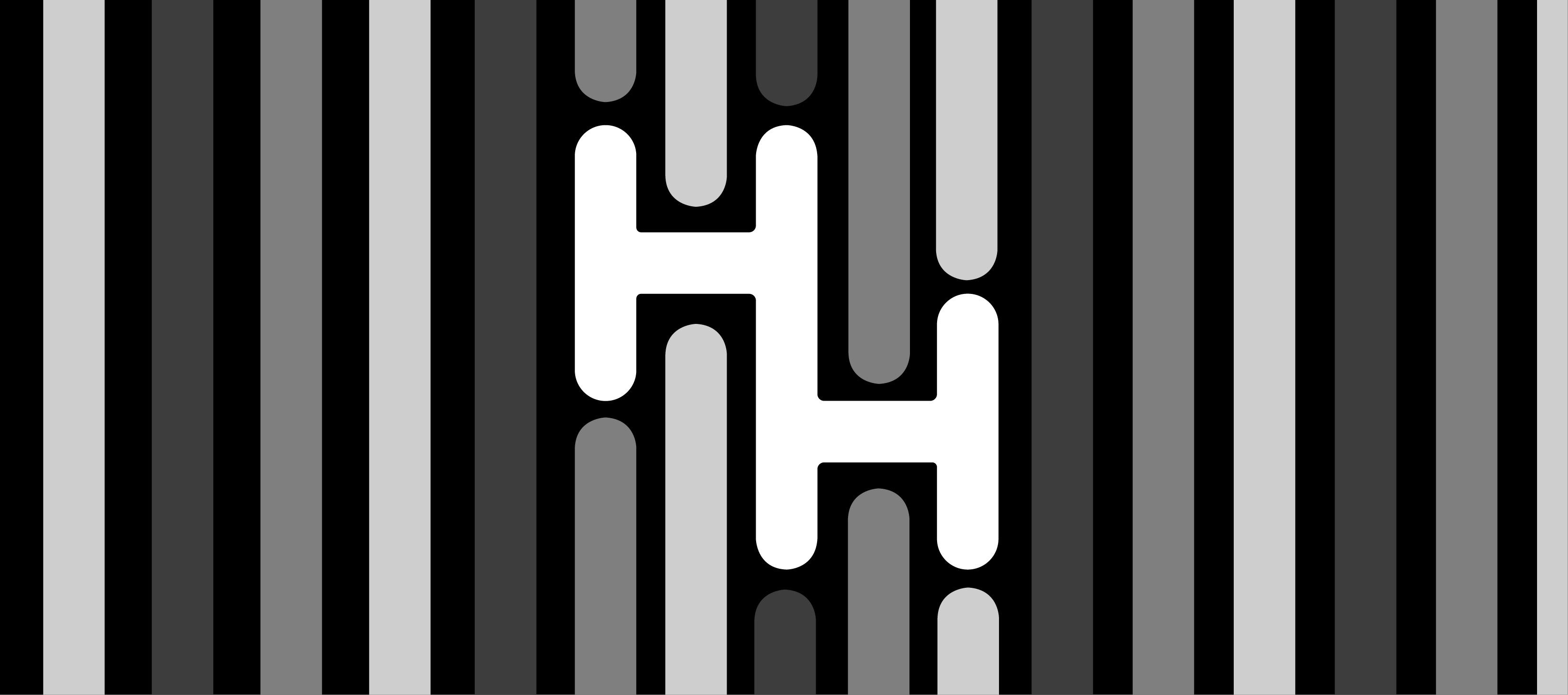 Hunahuna rework 01