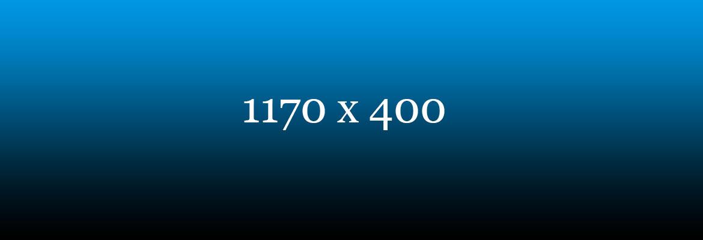 1170x400 a