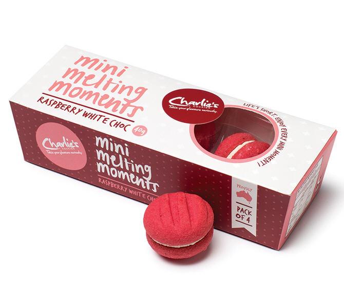 jasa desain kemasan minicookies